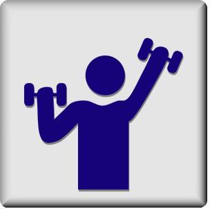 gymtraning-med-hantlar1