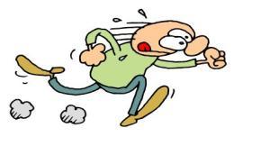 Underbart när det känns så lätt att springa, vill ut och springa mer mer meeeer...